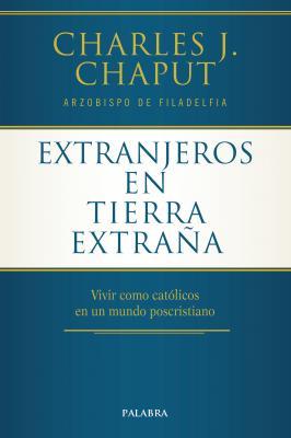 20180206225121-extranjeros-en-tierra-extrana.jpg