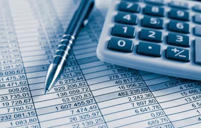 20180227221330-contabilidad.jpg