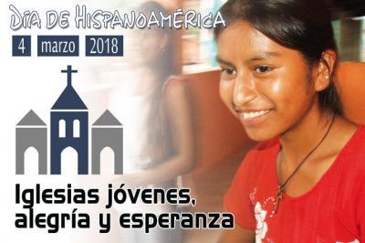 20180304213012-2018-misiones-diahispanoamerica-entrada.jpg