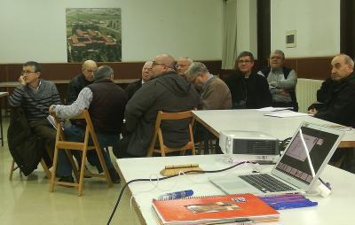 20180313225137-formacion-clero-riojano.jpg