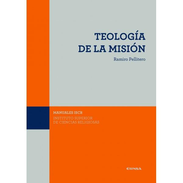 20180411225657-teologia-de-la-mision.jpg