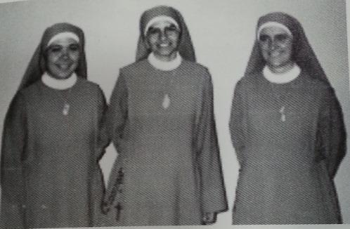 20180413222742-hijas-de-santa-maria-del-corazon-de-jesus.jpg