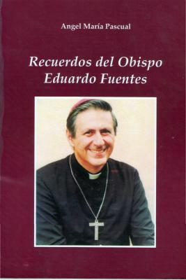 20180720224010-obispo-eduardo-fuentes.png