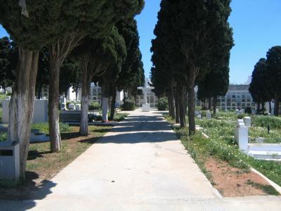 20181102212444-cementerio.jpg