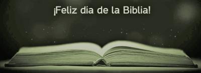20181113230427-dia-d-ela-biblia.png