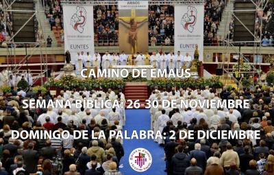 20181123223946-semana-biblica-7703-.jpg