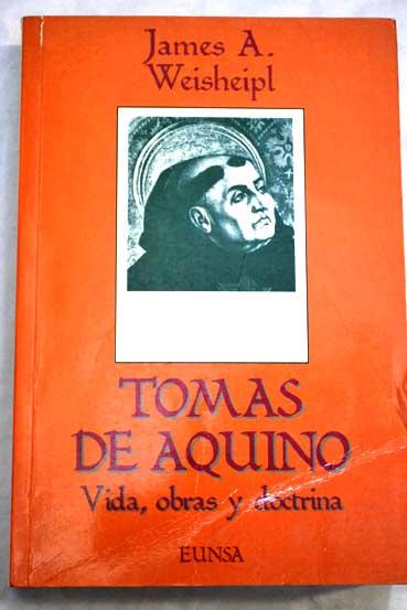 20190128224850-tomas-de-aquino.-vida-obras-y-doctrina.jpg