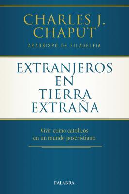 20190130221430-extranjeros-en-tierra-extrana.jpg