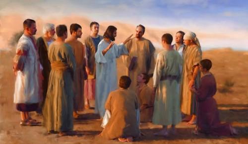 20190204205256-mision-apostolica.jpg