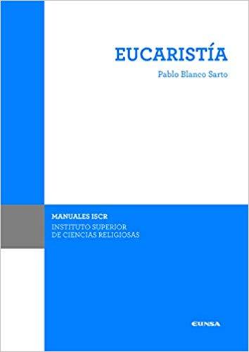 20190207232540-eucaristia.-pablo-blanco.jpg
