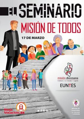 20190316212034-dia-del-seminario-2019-.jpg