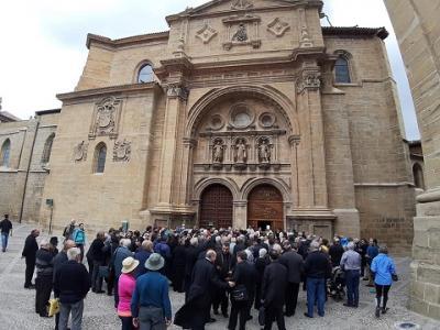 20190510204314-santo-domingo-puerta-santa.jpg
