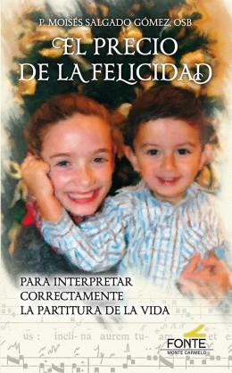 20191224195829-el-precio-de-la-felicidad-1-.jpg