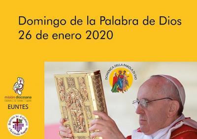 20200115210050-cartel.-dpd-2020-2982-.jpg