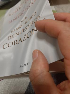 20200309203701-cardenal-sarah-libro.jpg