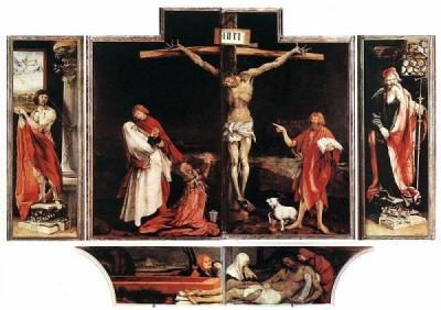 20200315172347-retablo-de-isenheim.jpg